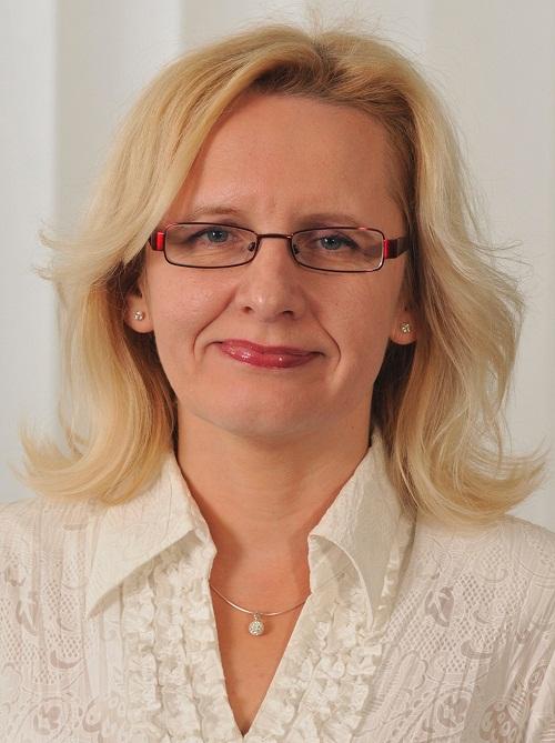 Ewa Kruk Dyrektor Biura SKEF tel.: 58 624 98 74 e-mail: ekruk@skef.pl - Ewa-Kruk5