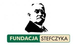 Fundacja Stefczyka_logotyp