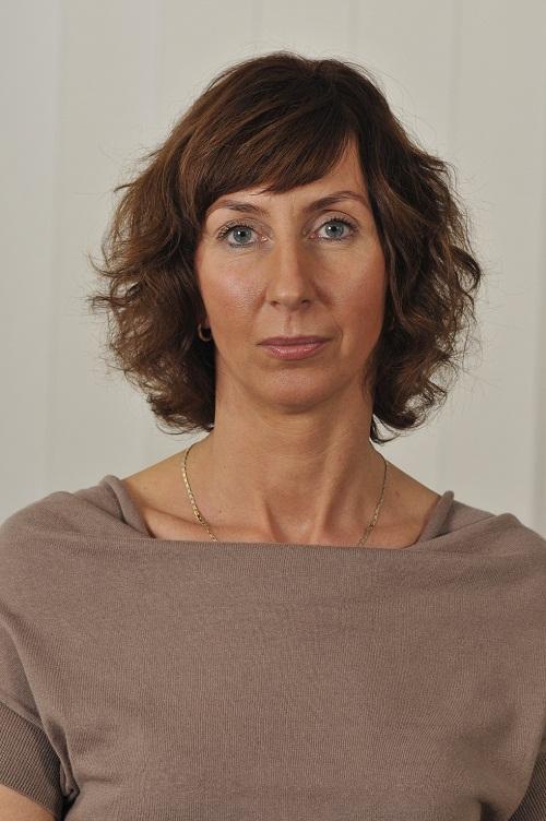 Ewa Kruk Dyrektor Biura SKEF tel.: 58 624 98 74 e-mail: ekruk@skef.pl - Magdalena-Nastrabasz-Janczarska3