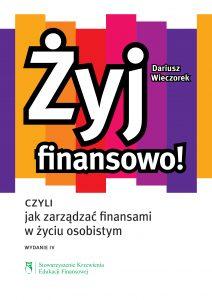 okładka.cdr