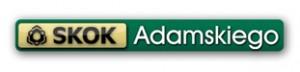 skok-adamskiego