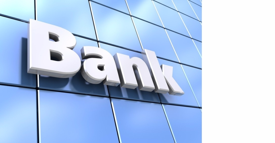 Vademecum kredytobiorcy