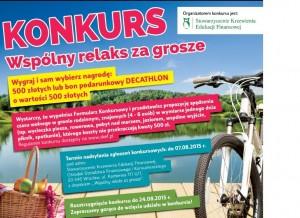 Wspólny-relaks-za-grosze-e1438684028340