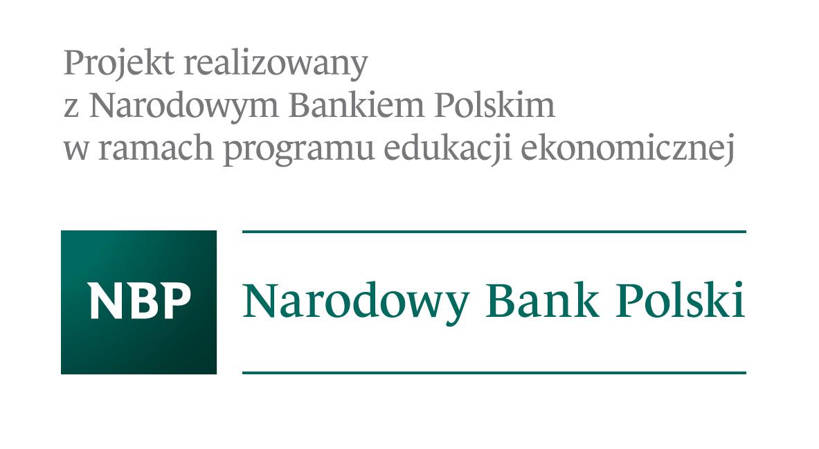 Znalezione obrazy dla zapytania SKEF NBP