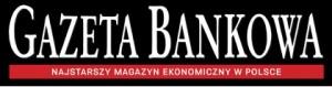 Patronat Gazeta Bankowa