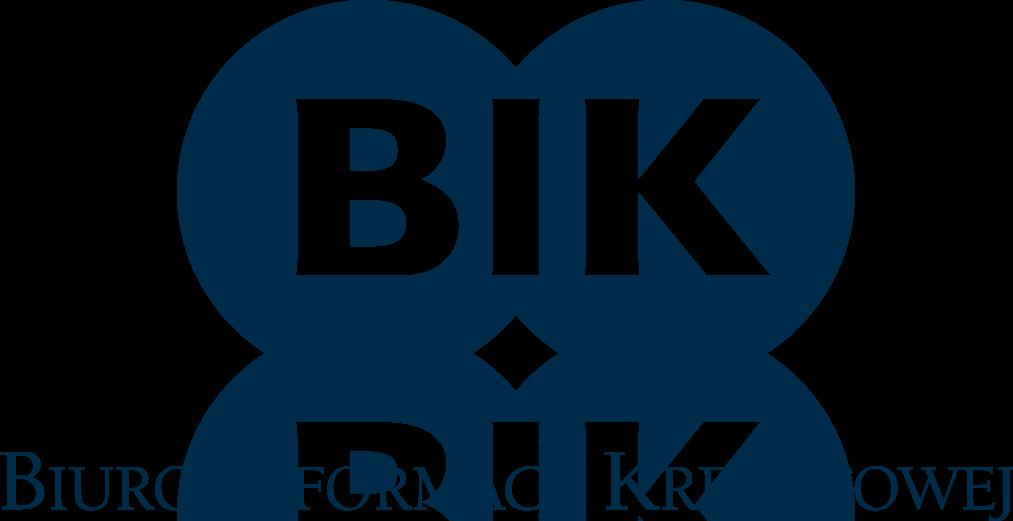 Logotyp BIK - Uproszczone - pelne