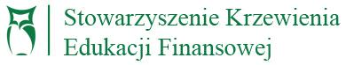Stowarzyszenie Krzewienia Edukacji Finansowej